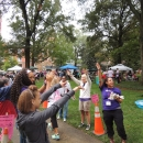 Breast Cancer Walk 2015 025