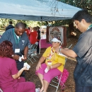 breast-cancer-walk-2011-07