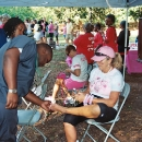 breast-cancer-walk-2011-09