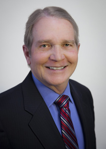 Dr. Glyn E. Lewis