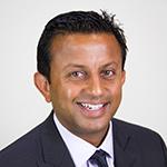 Dr.-Bahvin-Mehta-150