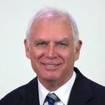 Dr Herbert Kosmahl