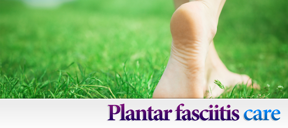 plantar fasciitis pain. Plantar Fasciitis. Heel pain