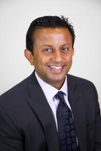 Dr Bhavin Mehta Ankle Amp Foot Centers Of Georgia