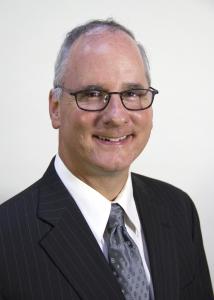 Dr-James-Livingston