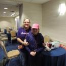 Breast Cancer Walk 2015 007