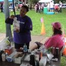 Breast Cancer Walk 2015 021