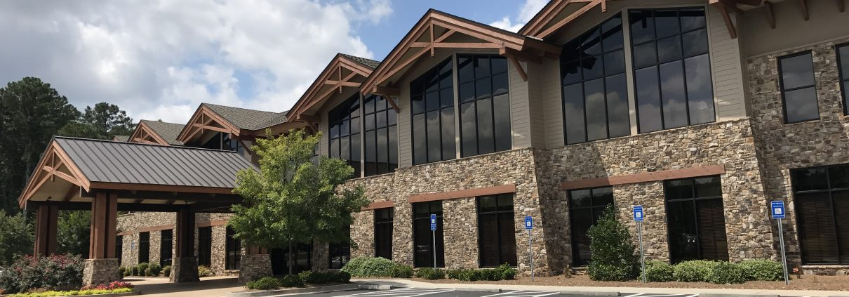 peachtree city podiatrists ankle foot centers of georgia