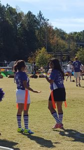 atlanta-alzheimers-flag-football