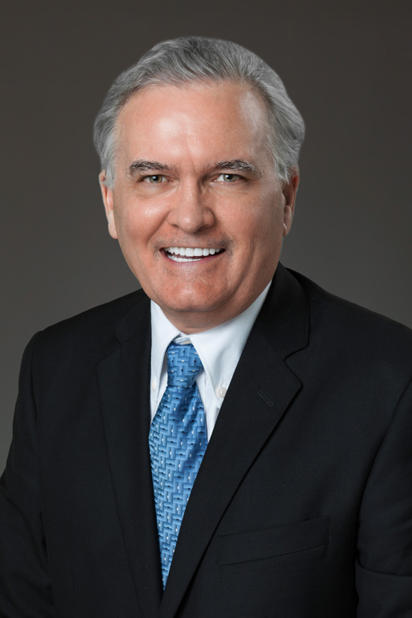Dr  Barrett – Ankle & Foot Centers of Georgia